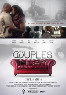 Couples Therapy