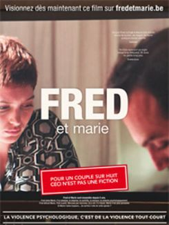 Fred et Marie