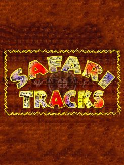 Safari Tracks