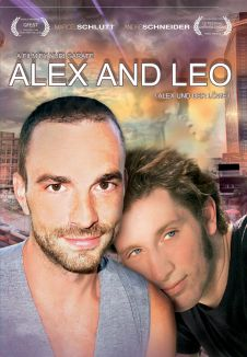 Beyond Borders: Alex and Leo