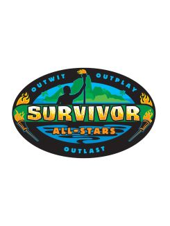Survivor: All-Stars
