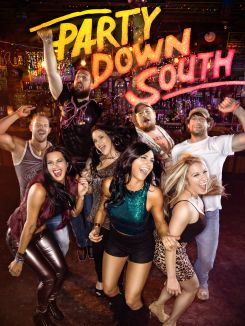Party Down South