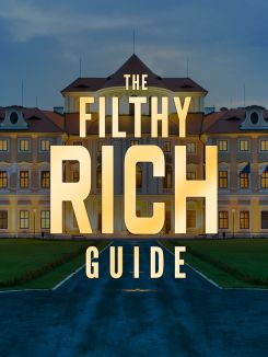 The Filthy Rich Guide