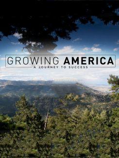 Growing America: A Journey to Success