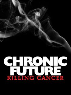 Chronic Future: Killing Cancer