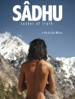 Sadhu: Seeker of Truth