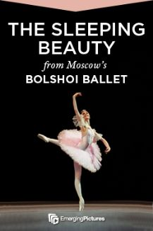 The Sleeping Beauty: Royal Ballet/London