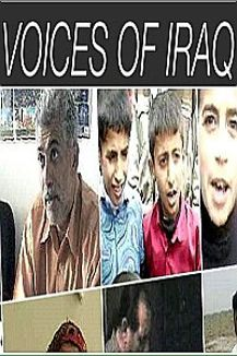Voices of Iraq