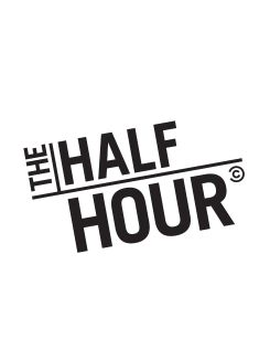 The Half Hour