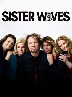 Sister Wives : l'histoire d'une famille polygame