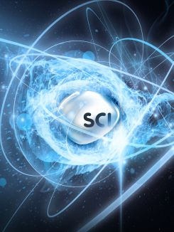 2015: The Year in Sci-Tech