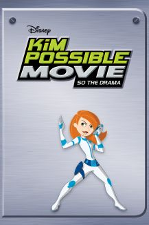 Kim Possible, Mission Cupidon