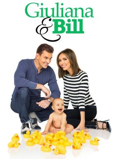 Giuliana et Bill