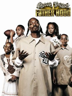 Snoop Dogg : marié, 3 enfants