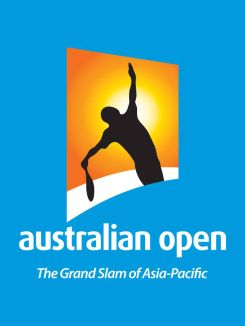 Australian Open Tennis 2016 Best Matches Of The Day Womens Doubles Final - Martina Hingis/sania Mirza vs Andrea Hlavackova/lucie