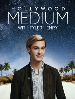 Hollywood Medium