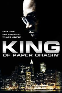 King of Paper Chasin'