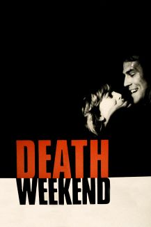 Death Weekend