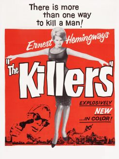Filmhuis: The Killers