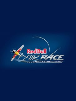 Red Bull Air Race 2014 - Fort Worth