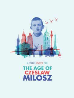 The Age of Czeslaw Milosz