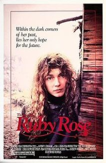 The Tale of Ruby Rose