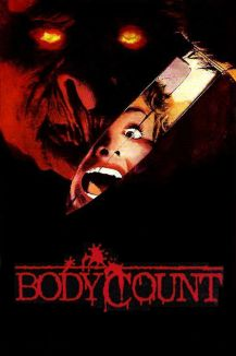 Body Count