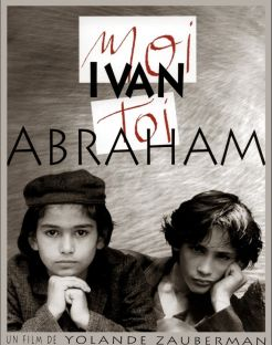Ivan and Abraham