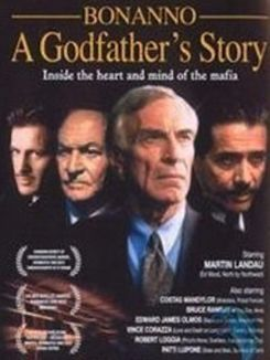A Godfather's Story