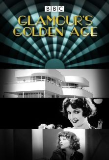 Glamour's Golden Age