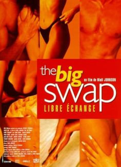 The Big Swap
