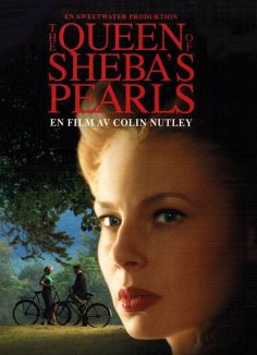 The Queen of Shebas Pearls