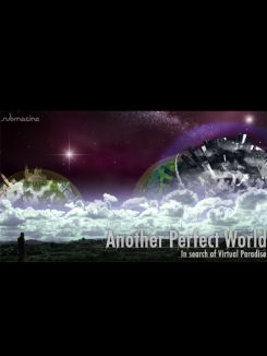 Another Perfect World