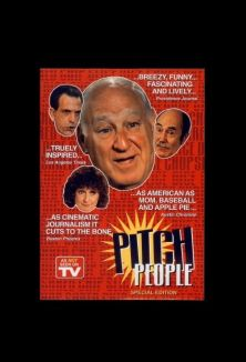 Pitch People