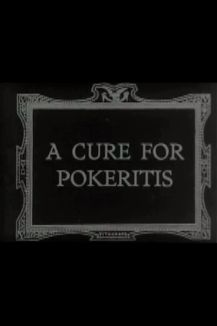 A Cure for Pokeritis