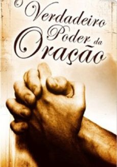 The Real Power of Prayer