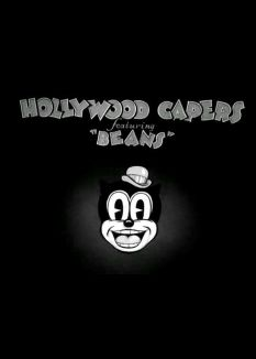 Hollywood Capers
