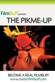 The PikMe-Up