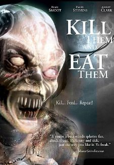 Kill Them and Eat Them