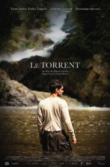 Le Torrent