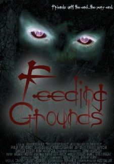 Feeding Grounds