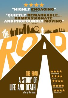 The Road: A Story of Life and Death