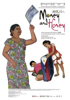 Money and Honey