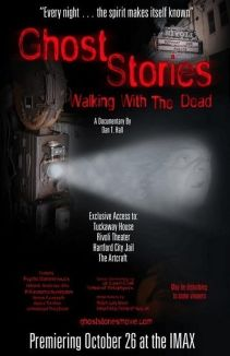 Ghost Stories 1: Walking With the Dead