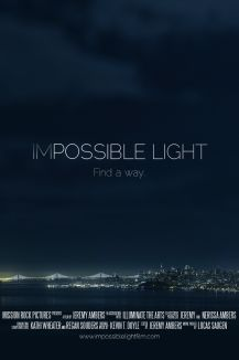 Impossible Light