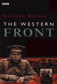 Hitler's War: The Western Front