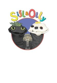 Sifl & Olly Show
