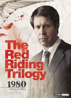 Red Riding Trilogy - 1980