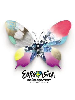 The Eurovision Song Contest 2013