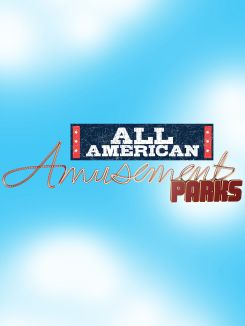 All-American Amusement Parks